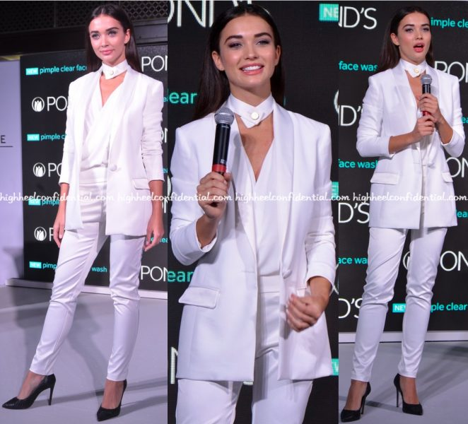 amy-jackson-wears-natalie-chapman-to-ponds-institute-event-2