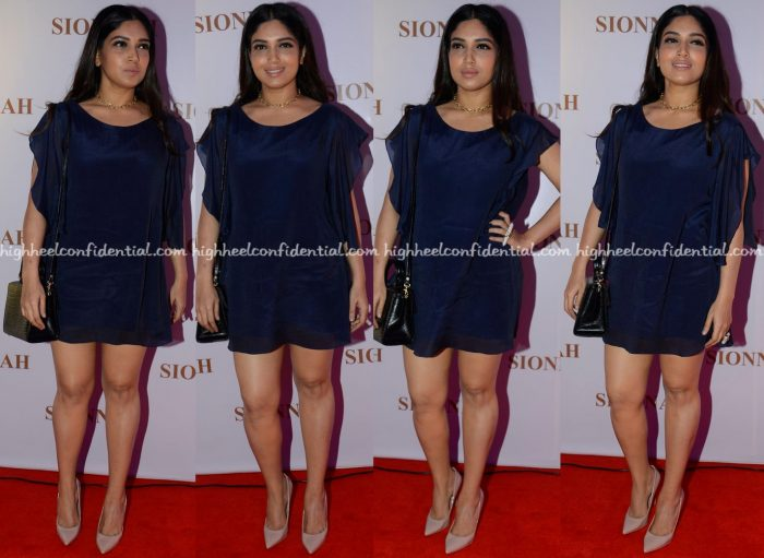 bhumi-pednekar-at-sionnah-store-launch