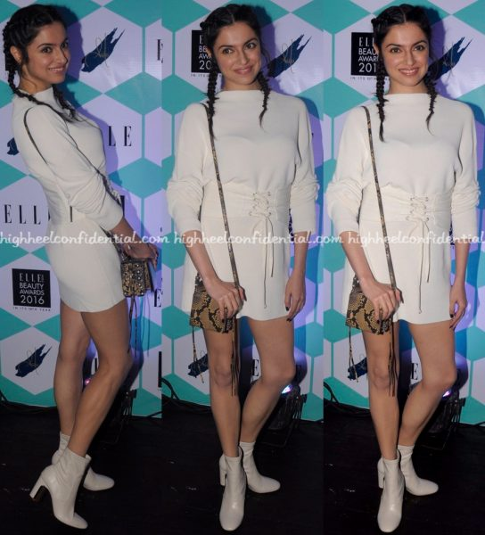 divya-khosla-kumar-in-hm-at-elle-beauty-awards-2016