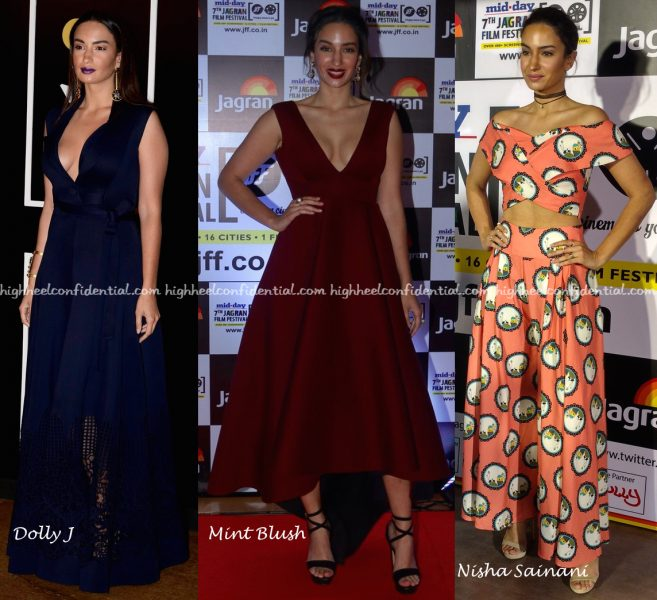 elena-fernandes-wears-dolly-j-to-gq-men-of-the-year-awards-2016-and-nisha-sainani-and-mint-blush-to-jagran-film-festival-2016-2