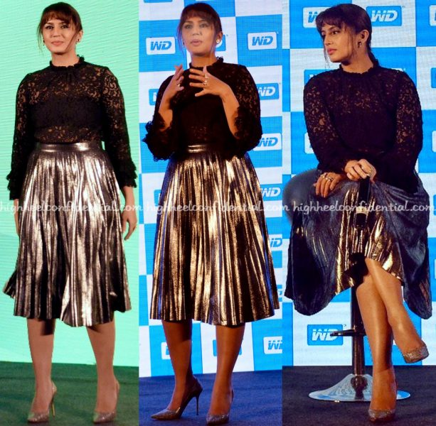 huma-qureshi-wears-zara-to-wd-launch-2