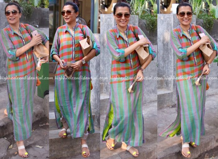 in-naushad-ali-mini-mathur-photographed-out-and-about-in-mumbai