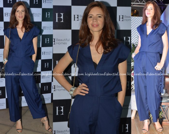 kalki-koechlin-in-shift-at-beautiful-homes-event-1