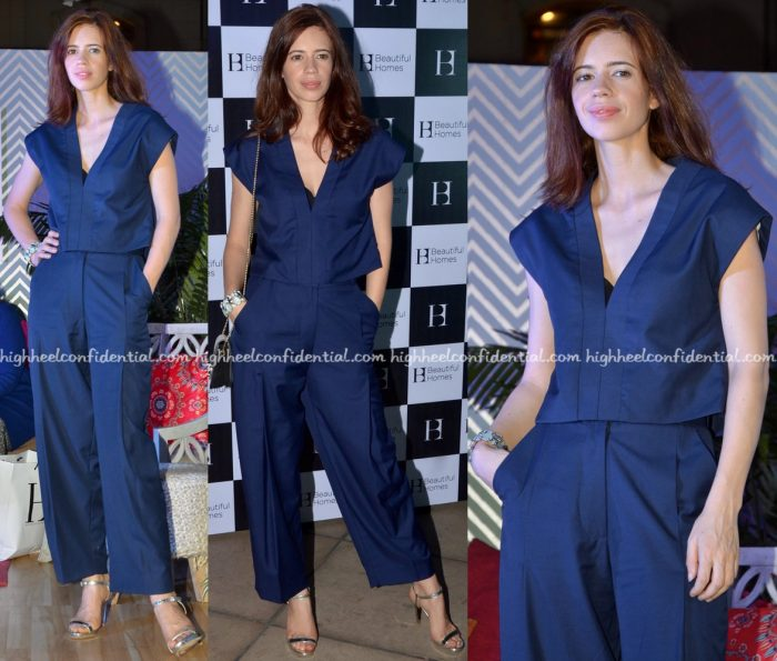 kalki-koechlin-in-shift-at-beautiful-homes-event-2
