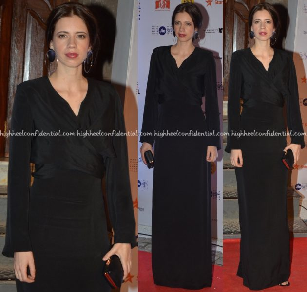 kalki-koechlin-wears-shift-to-mami-mumbai-film-festival-2016-opening-night-1