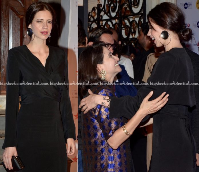 kalki-koechlin-wears-shift-to-mami-mumbai-film-festival-2016-opening-night-2