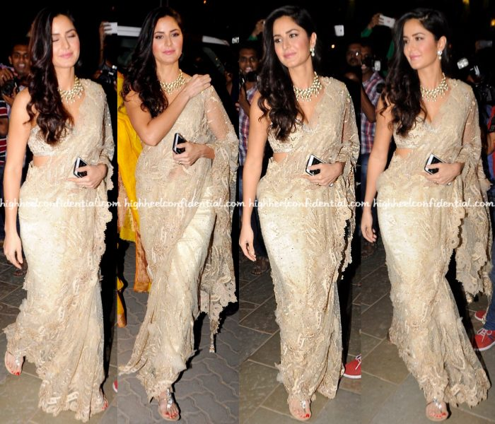 katrina-kaif-at-bachchans-diwali-bash