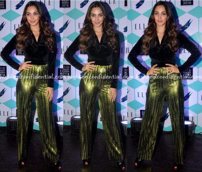 kiara-advani-wears-hm-to-elle-beauty-awards-2016