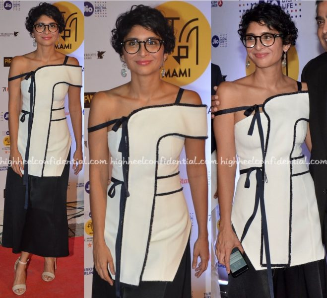 kiran-rao-in-behno-at-mami-mumbai-film-festival-2016-opening-night-2
