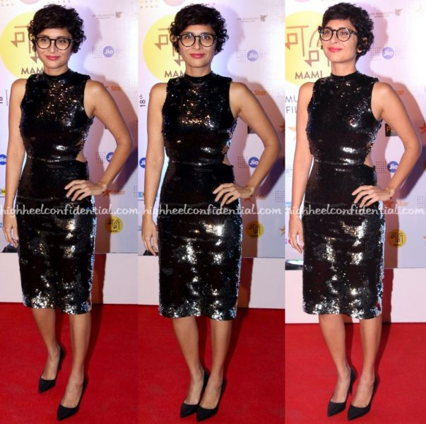 kiran-rao-wears-hm-to-mami-mumbai-film-festival-2016-closing-night