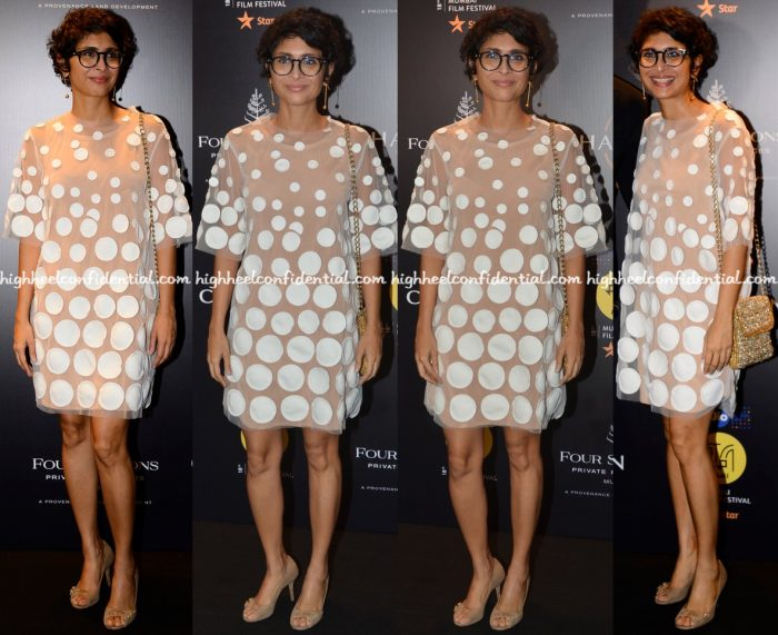 kiran-rao-wears-urvashi-joneja-to-an-event-at-mami-2016