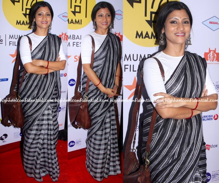 konkona-sen-sharma-in-eka-at-a-death-in-the-gunj-screening-at-mami-2016