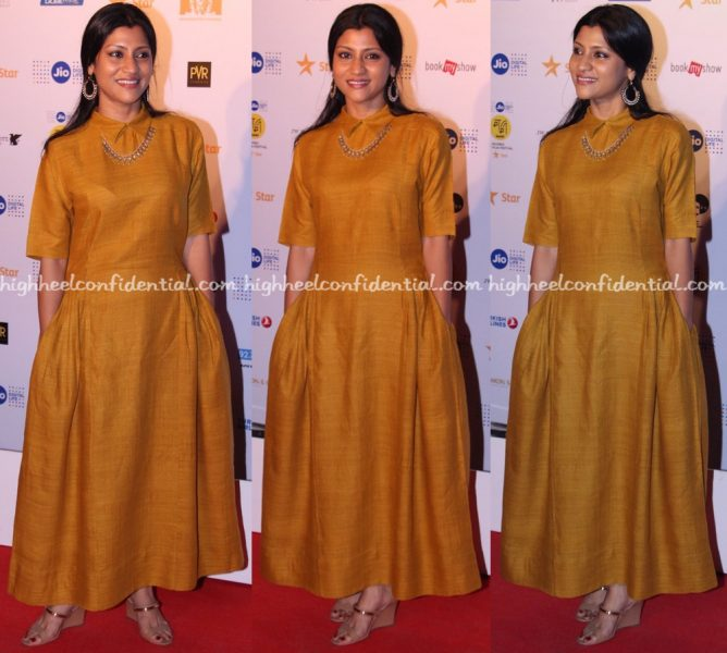 konkona-sen-sharma-wears-payal-khandwala-to-mami-mumbai-film-festival-2016-closing-night