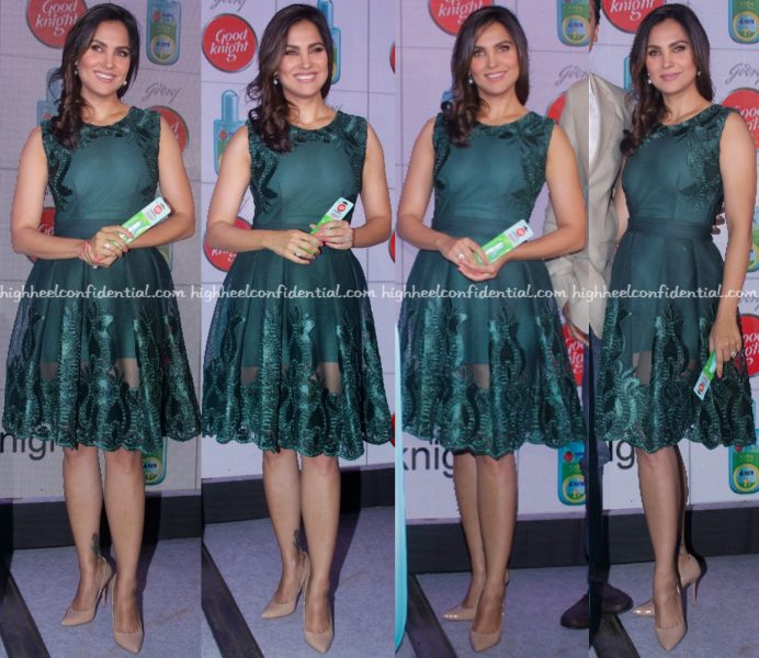 lara-dutta-at-an-event-for-good-knight-1