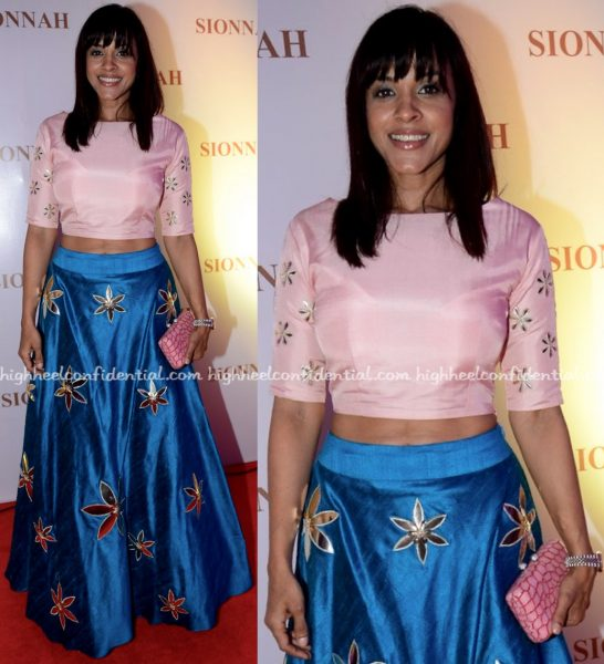 manasi-scott-at-sionnah-store-launch