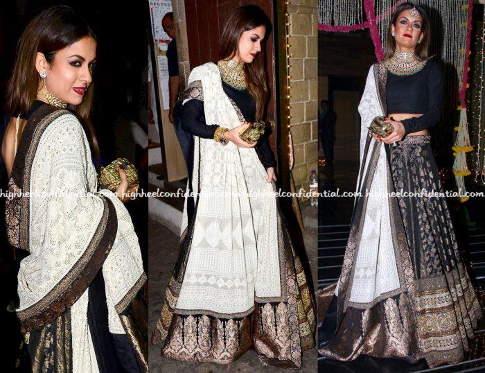 natasha-poonawalla-wears-sabyasachi-to-bachchans-diwali-bash-2