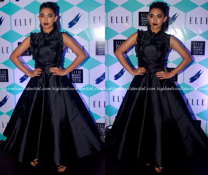 sayani-gupta-in-gauri-and-nainika-at-elle-beauty-awards-2016