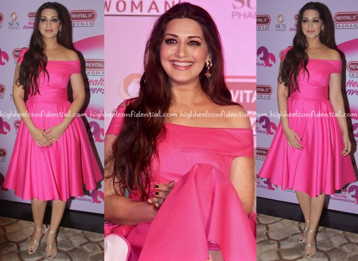 sonali-bendre-wears-swapnil-shinde-to-an-event-for-revital-woman-1