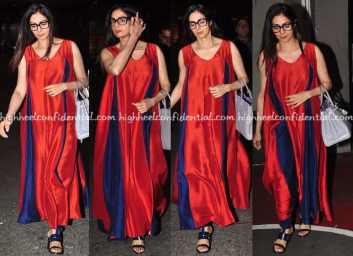 sridevi-photographed-at-mumbai-airport