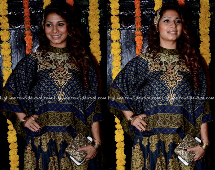 tanishaa-mukerji-in-ashima-leena-at-ekta-kapoors-diwali-bash-2