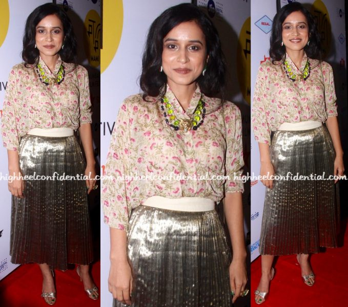 tillotama-shome-in-shift-at-a-death-in-the-gunj-screening-mami2016
