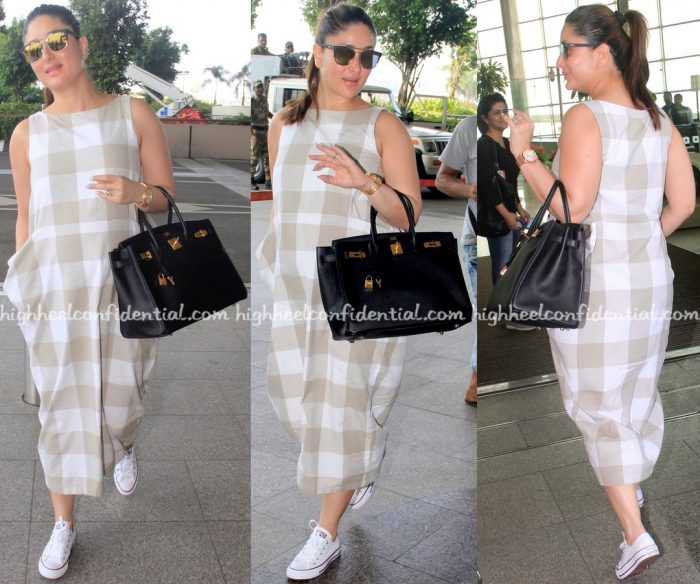 travelvogue-kareena-kapoor-khan-photographed-at-mumbai-airport-1