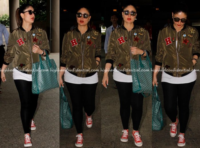 travelvogue-kareena-kapoor-photographed-in-nasty-gal-at-mumbai-airport