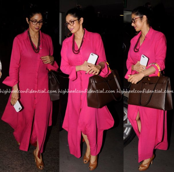 travelvogue-sridevi-photographed-at-mumbai-airport-in-payal-khandwala-1