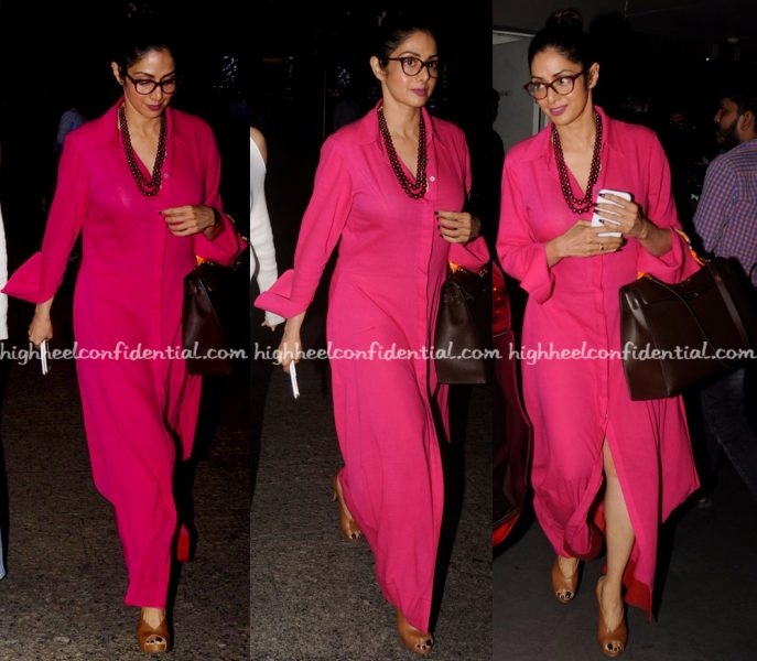 travelvogue-sridevi-photographed-at-mumbai-airport-in-payal-khandwala-2