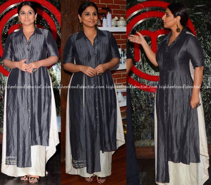 vidya-balan-wears-ezra-to-masterchef-india-sets-for-kahaani-2-promotions-1