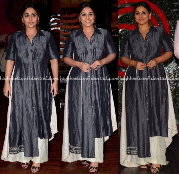 vidya-balan-wears-ezra-to-masterchef-india-sets-for-kahaani-2-promotions-2