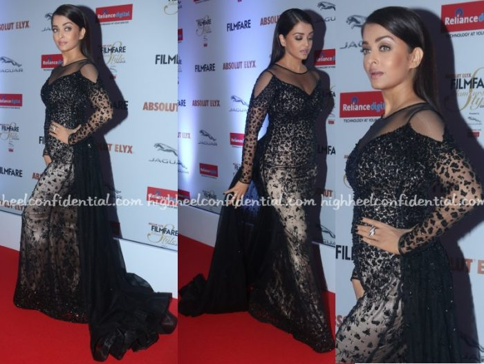 aishwarya-rai-labourjoisie-filmfare-glamour-style-awards-2016