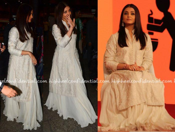 aishwarya-rai-rohit-bal-safaigiri-awards-2016