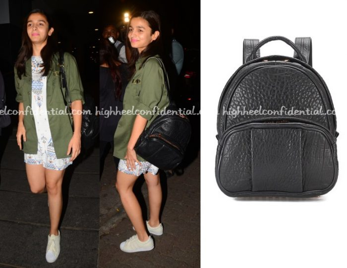 alia-bhatt-alexander-wang-backpack