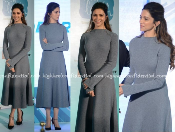 deepika-padukone-hm-live-love-laugh-foundation-event