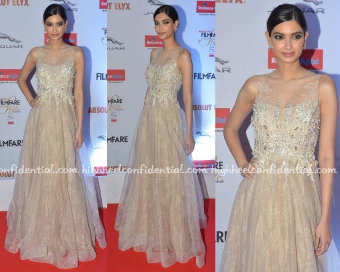 diana-penty-falguni-shane-peacock-filmfare-glamour-style-awards-2016
