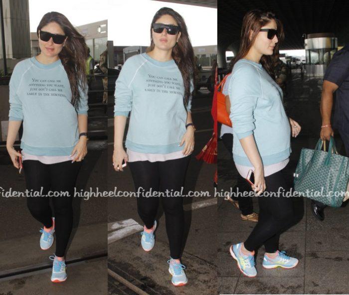 kareena-kapoor-wildfox-call-me-anytime-mumbai-airport