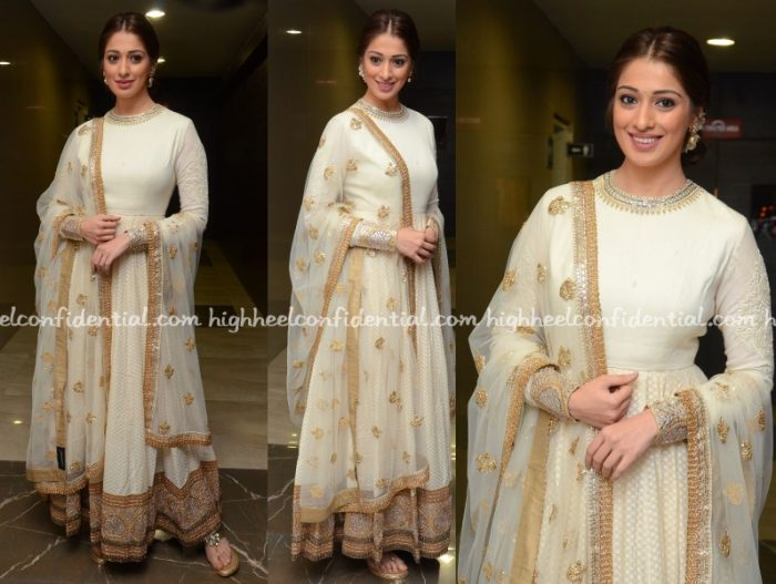 lakshmi-rai-sabyasachi-film-launch