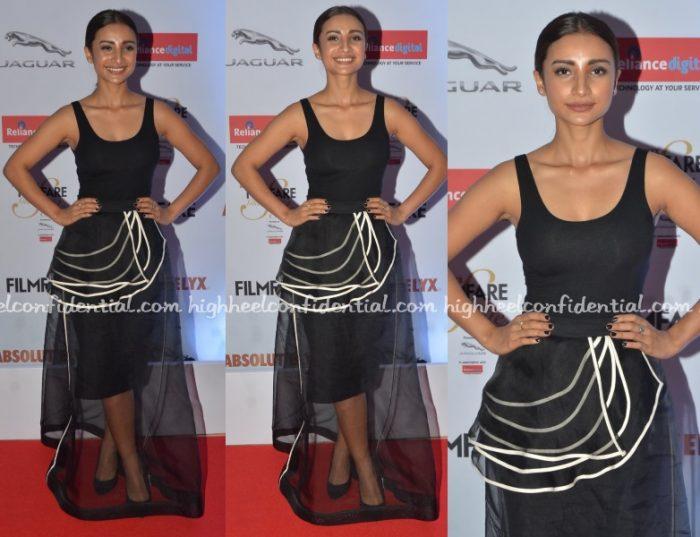 patralekha-eshaani-jayaswal-filmfare-glamour-style-awards-2016