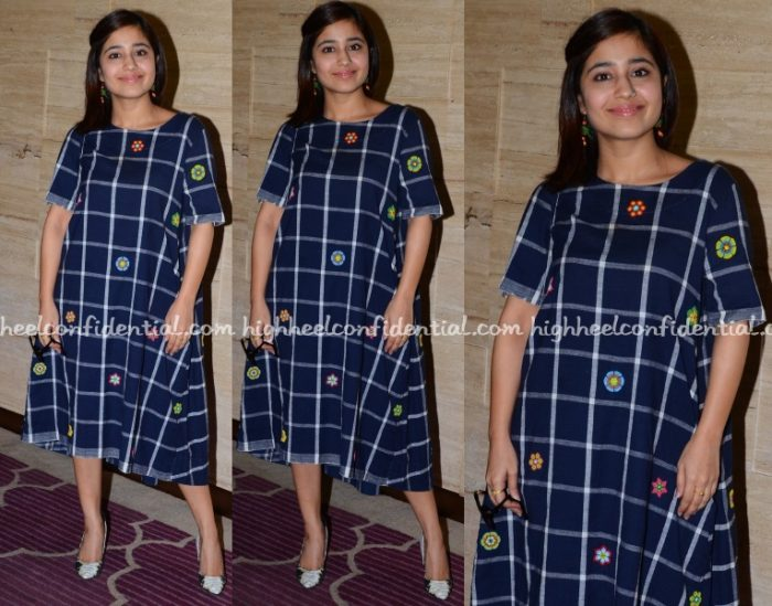 shweta-tripathi-pero-mami-women-brunch