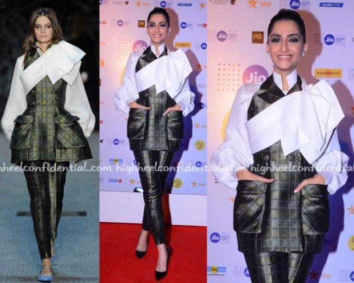 sonam-kapoor-dice-kayek-couture-mami-mumbai-film-festival-2016-closing