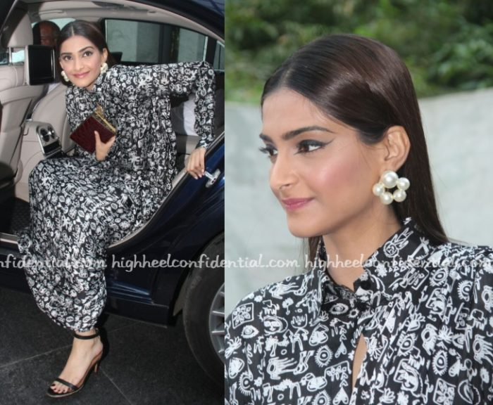 sonam-kapoor-masaba-fight-hunger-event