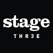 stage-3-logo