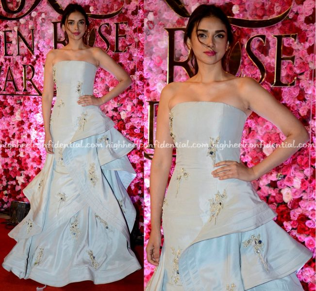 aditi-rao-hydari-in-gaurav-gupta-at-lux-golden-rose-awards-2016-1