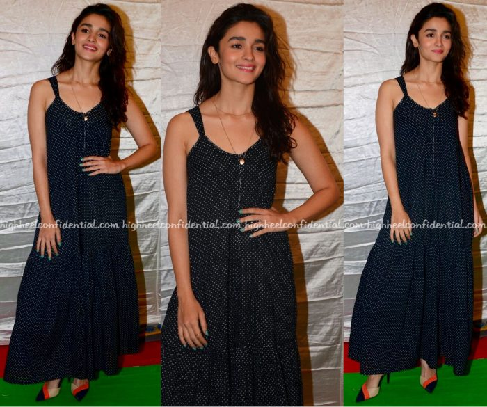alia-bhatt-wears-bungalow-8-to-dear-zindagi-promotions