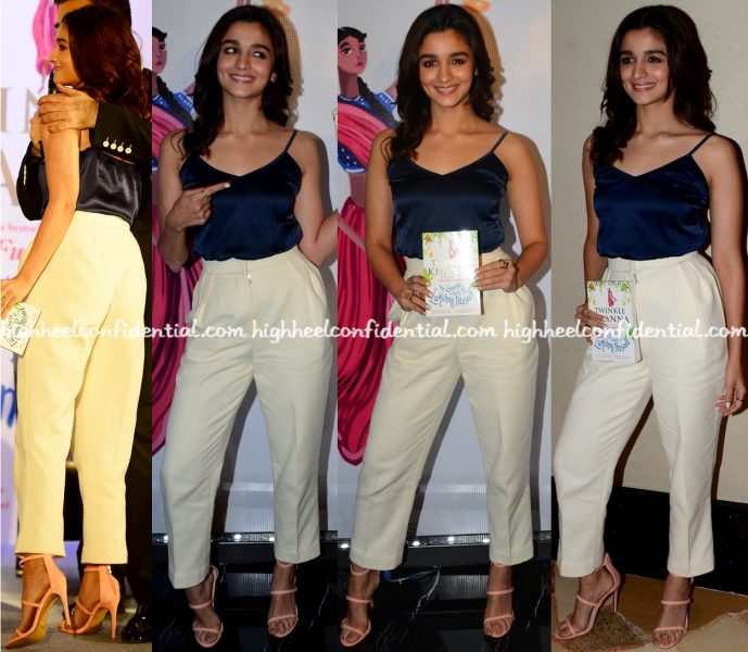 alia-bhatt-wears-ulyana-sergeenko-to-twinkle-khannas-book-launch