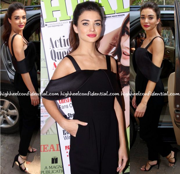 amy-jackson-health-and-nutrition-issue-launch-1