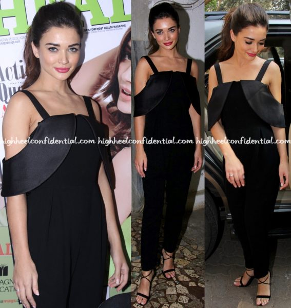 amy-jackson-health-and-nutrition-issue-launch-2