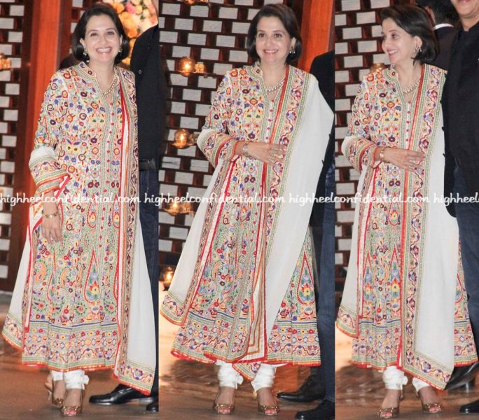 anupama-chopra-wears-abu-jani-sandeep-khosla-to-ambani-wedding-bash