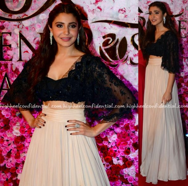 anushka-sharma-wears-shehlaa-khan-to-lux-golden-rose-awards-2016-2
